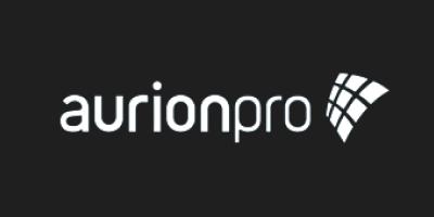 client-aurionpro