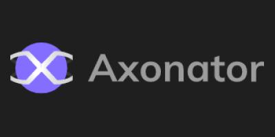 client-axonator