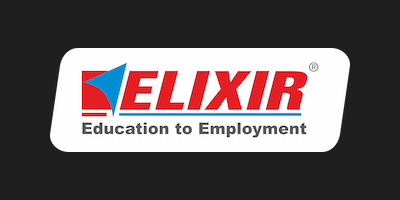 client-elixir