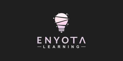 client-enyota