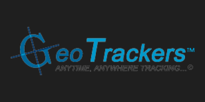 client-geotracker