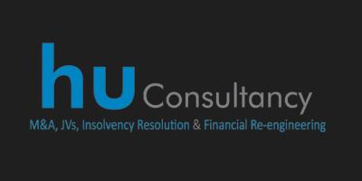 client-hu-consultancy