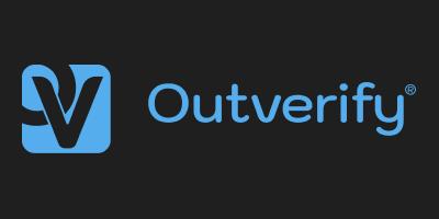 client-outverify