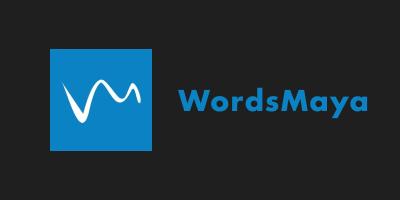 client-wordsmaya